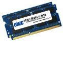 owc-owc8566ddr3s8gp-memory-module-1.jpg