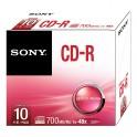 sony-cd-r-48x-10-1.jpg