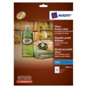 avery-glossy-product-labels-1.jpg