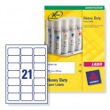 avery-white-heavy-duty-labels-laser-l7060-1.jpg