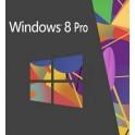 microsoft-windows-8-pro-olp-nl-edu-sa-1u-upg-1.jpg