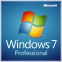 microsoft-windows-7-professional-gov-1u-olp-nl-sa-1.jpg