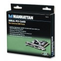 manhattan-serial-pci-card-1.jpg