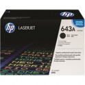 hp-q5950a-643a-toner-black-11k-pages-5-coverage-1.jpg