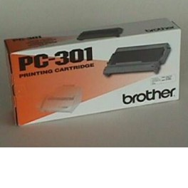 brother-pc-301-thermal-transfer-roll-235-pages-pack-qty-1-1.jpg