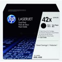 hp-q5942xd-42xd-toner-black-20k-pages-pack-qty-2-1.jpg