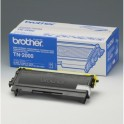 brother-tn-2000-toner-black-2-5k-pages-5-coverage-1.jpg