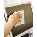 v7-vcl1513-cleaning-wipe-for-office-1.jpg