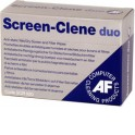 af-screen-clene-duo-1.jpg