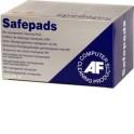 af-safepads-1.jpg
