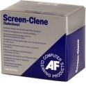 af-screen-clene-sachets-1.jpg