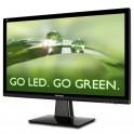 viewsonic-led-lcd-va2342-led-led-display-1.jpg