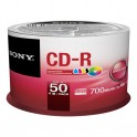 sony-cd-r-48x-50-pack-1.jpg