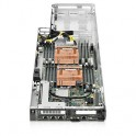 proliant-sl230s-gen8-e5-2670-2p-8gb-1u-right-tray-server-1.jpg