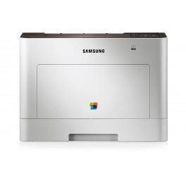 samsung-clp-680nd-colour-9600-x-600dpi-a4-brown-white-1.jpg