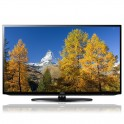 samsung-ue46eh5000k-46-full-hd-black-1.jpg
