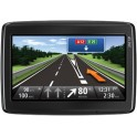tomtom-go-live-825-m-europe-handheld-fixed-5-lcd-touchscreen-244g-black-1.jpg