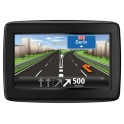 tomtom-start-25-europe-traffic-handheld-fixed-5-lcd-touchscreen-213g-black-1.jpg