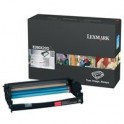 lexmark-e260x22g-drum-kit-30k-pages-5-coverage-1.jpg