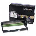 lexmark-12a8302-drum-kit-30k-pages-1.jpg