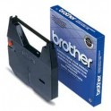brother-1030-correctable-film-1.jpg