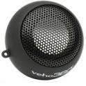 veho-vss-001-360-loudspeaker-1.jpg