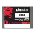 kingston-technology-60gb-ssdnow-kc300-1.jpg