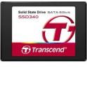transcend-128gb-sata-iii-6gb-s-ssd340-premium-1.jpg