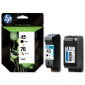hp-sa308ae-45-78-black-color-930-pg-560-pg-1.jpg