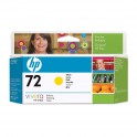 hp-c9373a-72-inkcartridge-yellow-130ml-1.jpg
