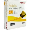 xerox-108r00956-dry-ink-in-color-stix-17-3k-pages-pack-qty-6-1.jpg