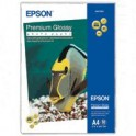 epson-matte-paper-heavy-weight-din-a3-167g-m²-50-sheets-1.jpg