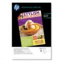 hp-c6821a-inkjet-paper-1.jpg