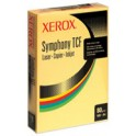 xerox-symphony-80-g-m²-a4-250-sheets-mid-pink-1.jpg