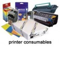 epson-photo-quality-ink-jet-paper-din-a2-102g-m²-30-sheets-1.jpg
