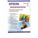 epson-premium-glossy-photo-paper-din-a3-250g-m²-20-sheets-1.jpg