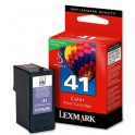 lexmark-18y0141e-41-printhead-color-210-pages-1.jpg