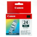 canon-6881a002-bci-24-bk-inkcartridge-black-170-pages-5-coverage-9ml-1.jpg