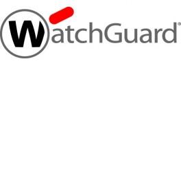 watchguard-xtm-1050-3y-ngfw-suite-1.jpg