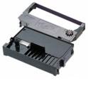epson-c43s015371-erc-32-b-nylon-black-4000k-characters-1.jpg