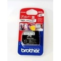 brother-mk-231sbzp-touch-12mm-x-4m-1.jpg