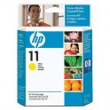 hp-c4838ae-11-inkcartridge-yellow-2-55k-pages-28ml-1.jpg