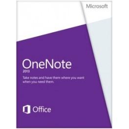 microsoft-onenote-2013-olp-c-1u-1.jpg