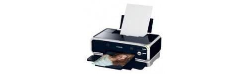 Tintenstrahldrucker