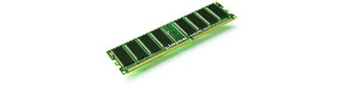 PC-Speicher/RAM