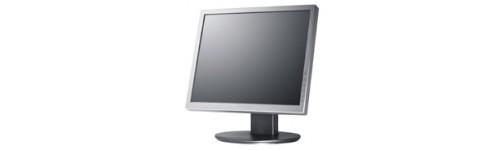 allgemeine Bildschirme
