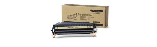 printer rollers