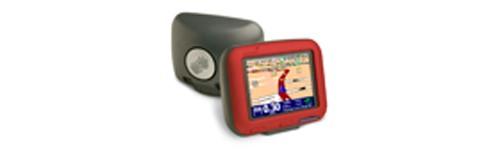 Navigations-Software