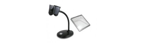bar code reader's accessories