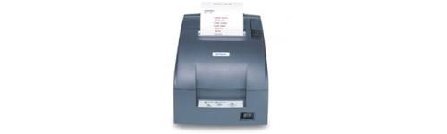 POS/mobile printers